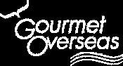 Gourmet Overseas